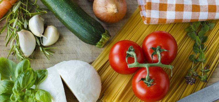 11 simple Tipps, wie du stressfreier und schneller kochen kannst