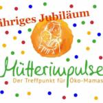 Mütterimpulse - Der Treffpunkt für Öko-Mamas