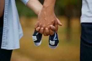 Geburtsvorbereitungskurs, schwanger, Onlinekurs