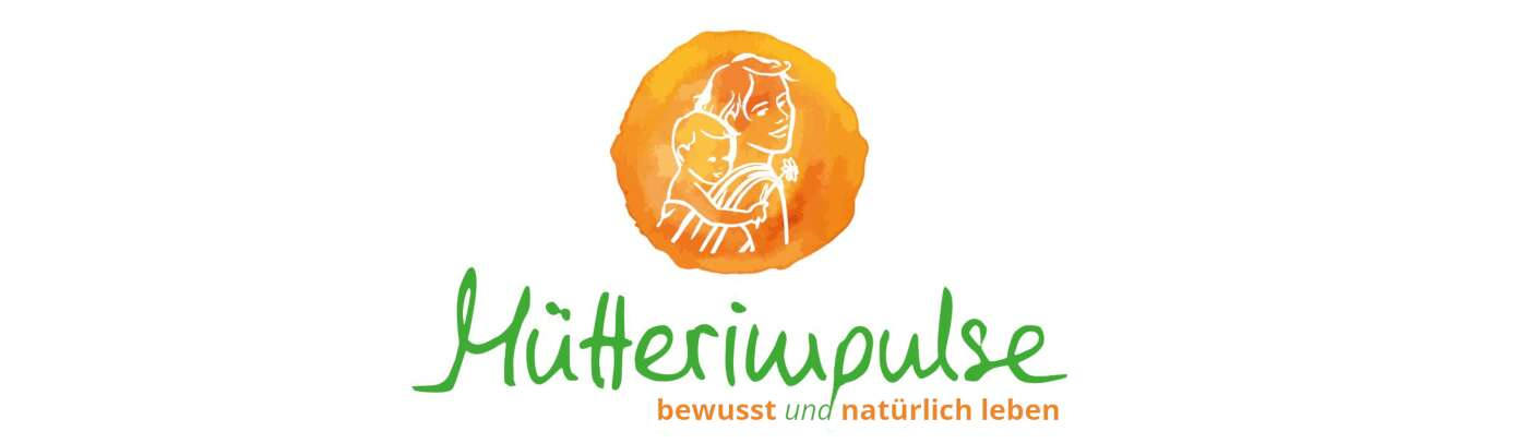 Mütterimpulse