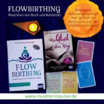 Flowbirthing